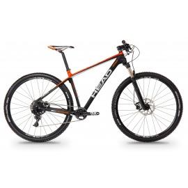 "Bicicleta HEAD TRENTON II 29"" 2017"