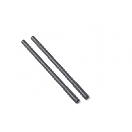 spare pins for chain tool Pedros f. chain multi-tool + Pro 3.0 / 3.1
