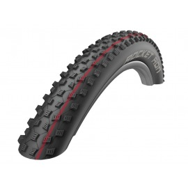 "Cubierta Schwalbe Rocket Ron HS438 pl. 29x2.10""54-622ne-SnakeSkin TLE Add.Speed"