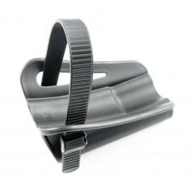 Soporte de cubiertas con cinta Peruzzo para Maranello, Pordoi etc.