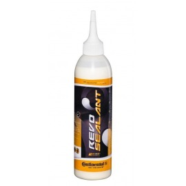 Antipinchazos Continental Revo Sealant 240 ml