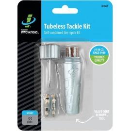 Set reparador de cubiertas ITW Tubeless Tackle Set