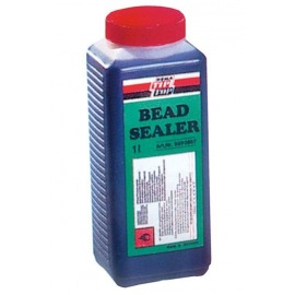 Gel obturador Tip Top Bead Sealer 1000ml Para obturación cubiertas tubeless