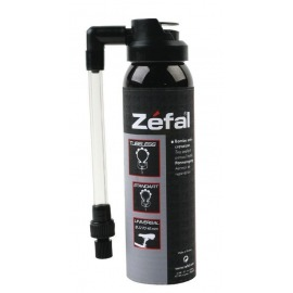 Zefal, spray para averías 100ml