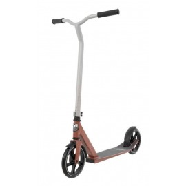 Solitary Scooter Urban 200 ruedas Fudgesickle 200mm