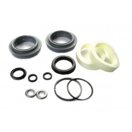 Recon Silver Coil AM 2012 Fork Service Kit, Basic