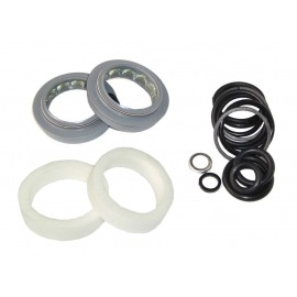 Recon Gold Solo Air AM 2012 Fork Service Kit, Basic