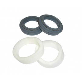 Dust Seal Kit Tora/Recon/Rvl.l/Reba 32mm 114.310.290.000