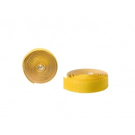 XLC Bar Tape GR-T05 amarillo