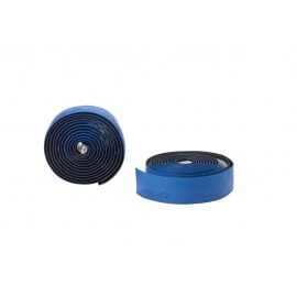 XLC Bar Tape GR-T05 azul