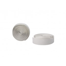 XLC Bar Tape GR-T05 blanco