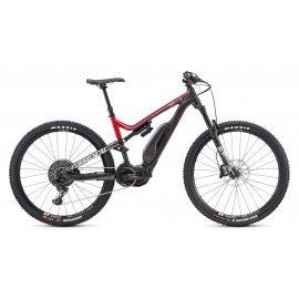 Mountain Bike Eléctrica COMMENCAL META POWER 29 2018