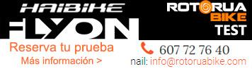 Haibike-Flyon-2.jpg